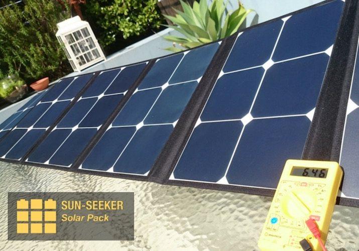 Sun-Seeker+Solar+Generators