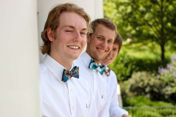 the-classic-tied-bow-tie-02