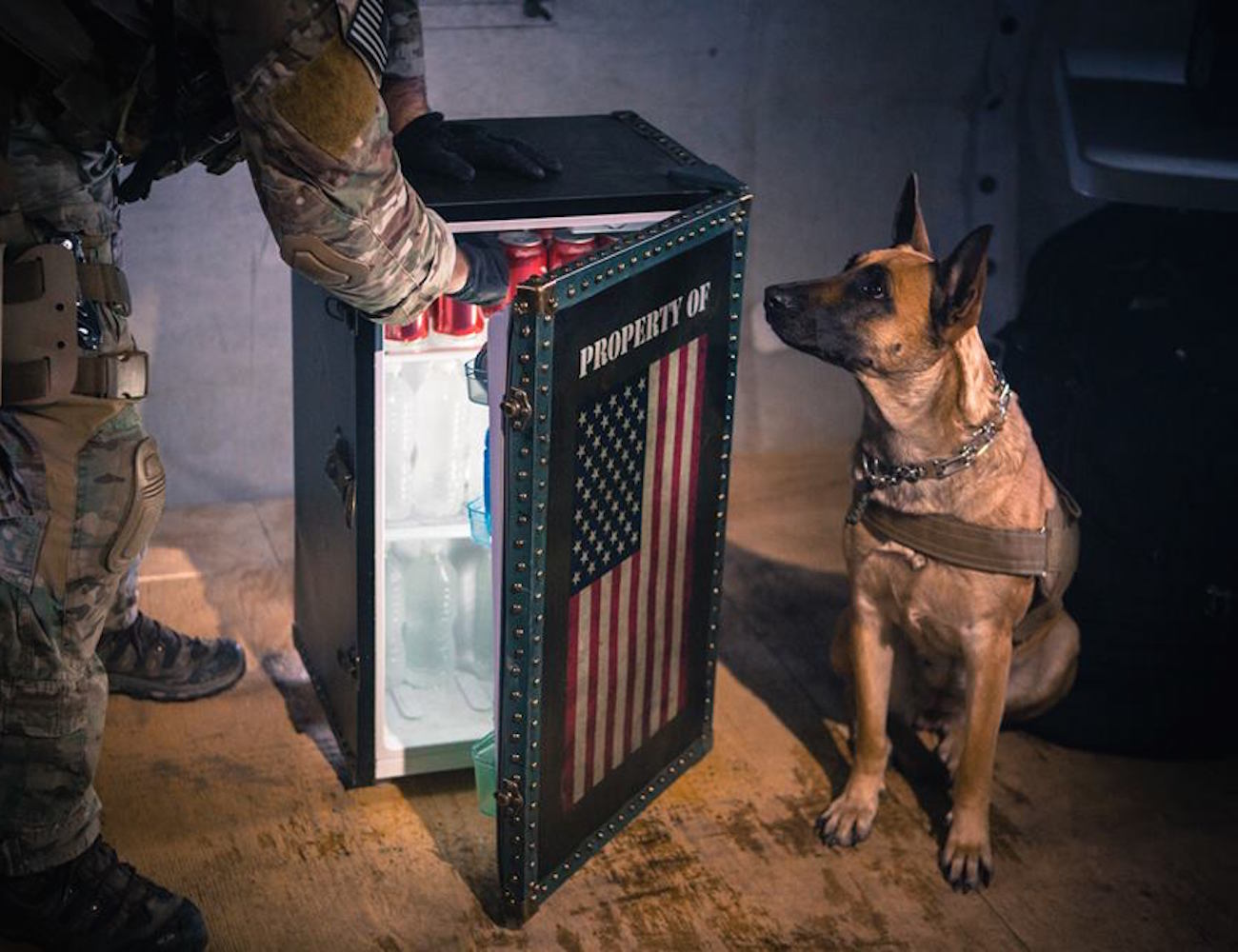 the-cold-war-with-the-footlocker-fridge-01
