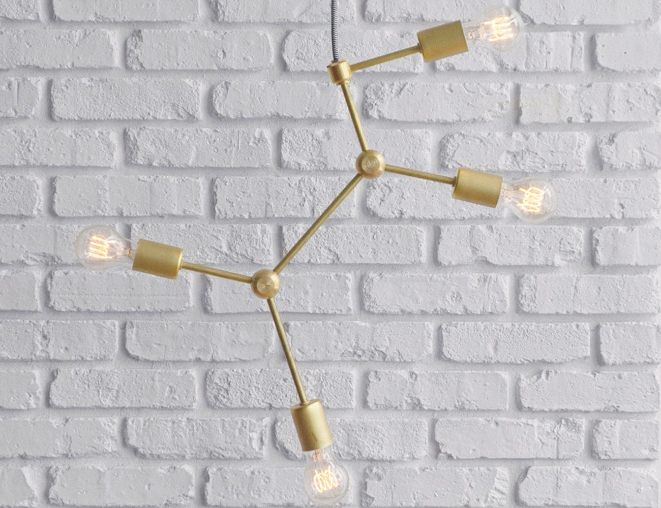 The+Jasper+Lamp+%26%238211%3B+Four+Bulb+Sockets+In+An+Asymmetric+Design