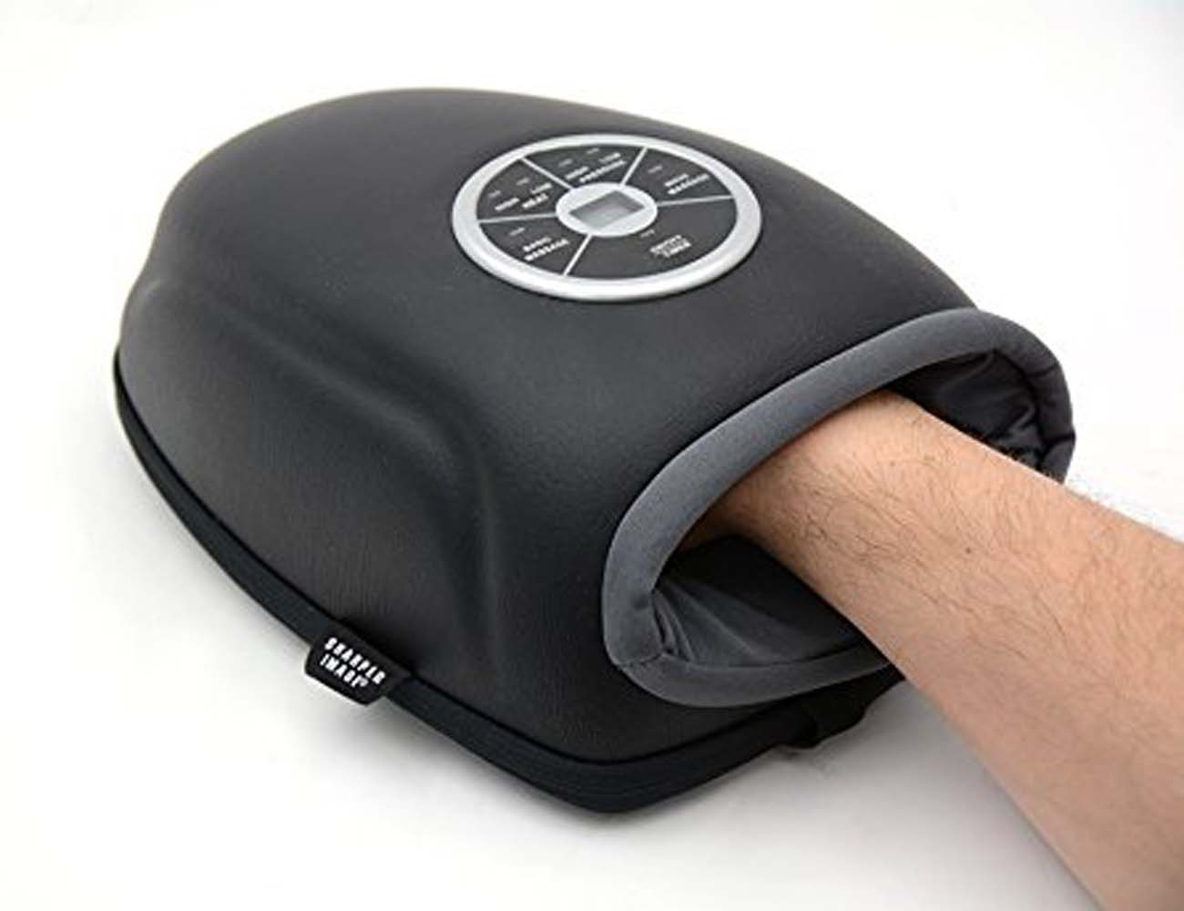 Total Hand Massager