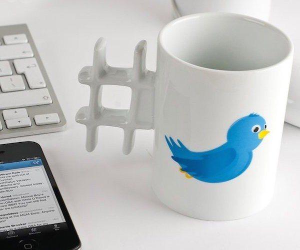 tweet-coffee-mug-2