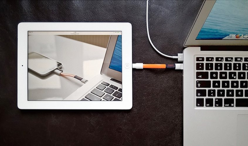 USB Chargedoubler – Double Your Charging Speed!