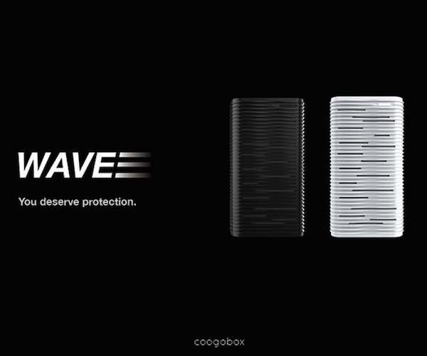 wave-an-enclosure-that-reduces-smartphone-radiation-02
