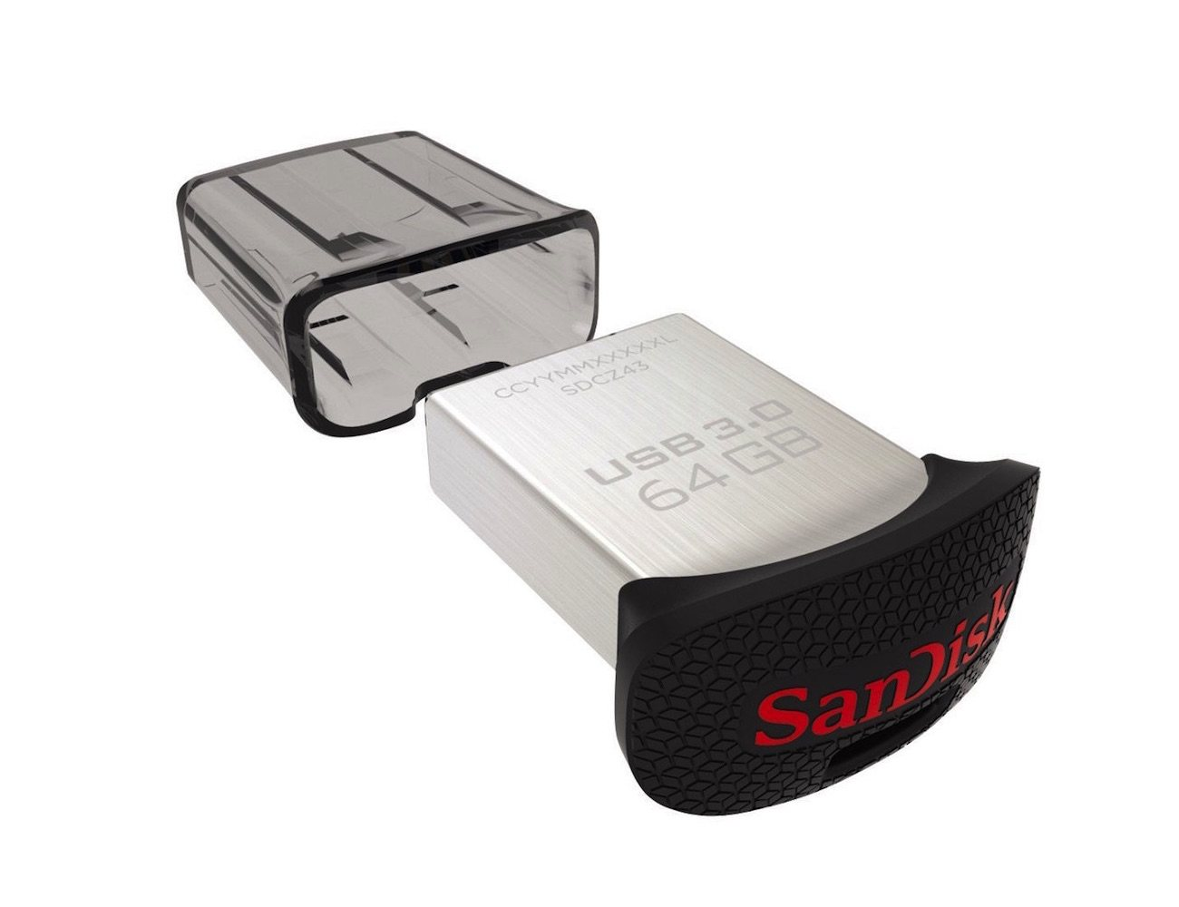 worlds-smallest-usb-3-flash-drive-by-sandisk-04