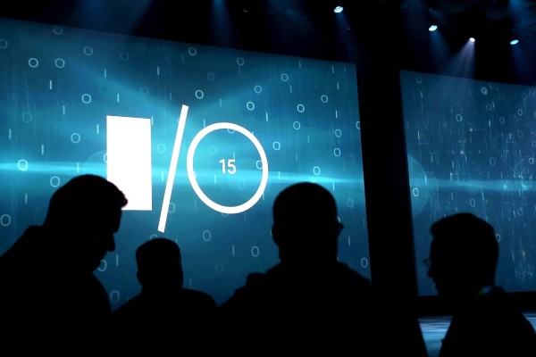 Google I/O 2015: Top 5 Things You Need To Know