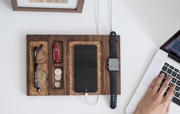 Experience Luxury At Its Best With 10 Breathtaking Apple Watch Accessories