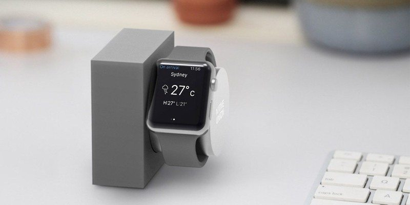 applewatch-roundup-inpost5