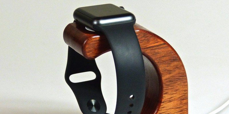 applewatch-roundup-inpost8