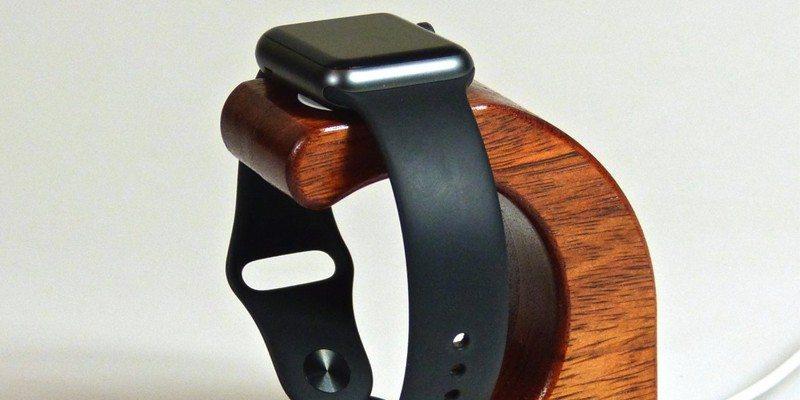 applewatch-roundup-inpost8