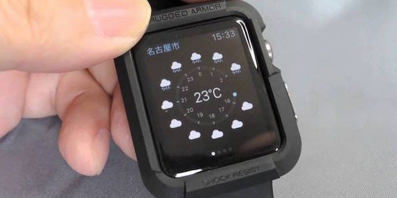 applewatch-roundup-inpost9