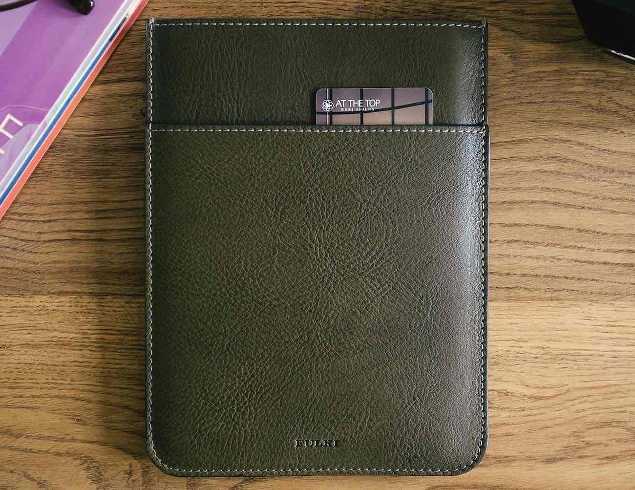 IPad+Mini+Leather+Pocket+Sleeve