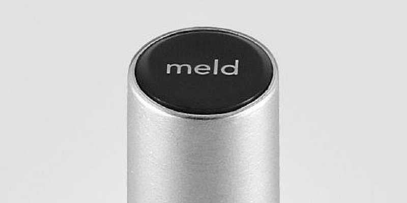Meld kitchen gadget