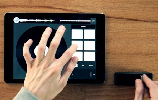 Mixfader Can Help Everyone Master the Art of Becoming a DJ
