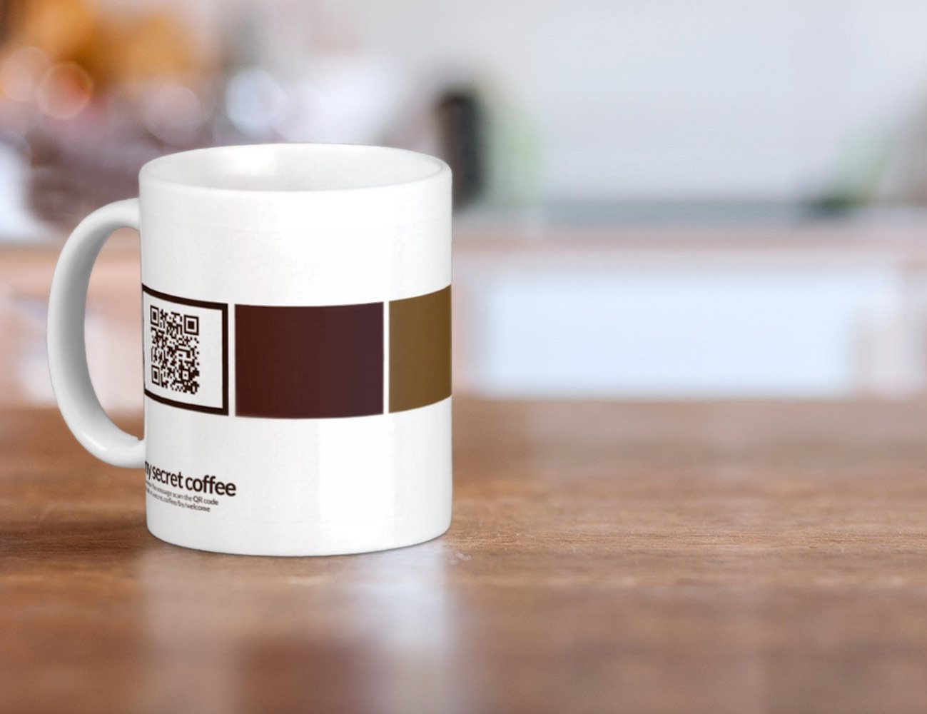mysecret.coffee – Hide Your Message On A Coffee Mug