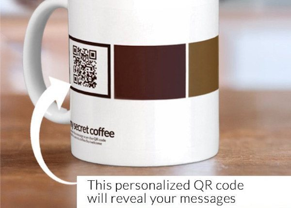 mysecret-coffee-hide-your-message-on-a-coffee-mug-03-2