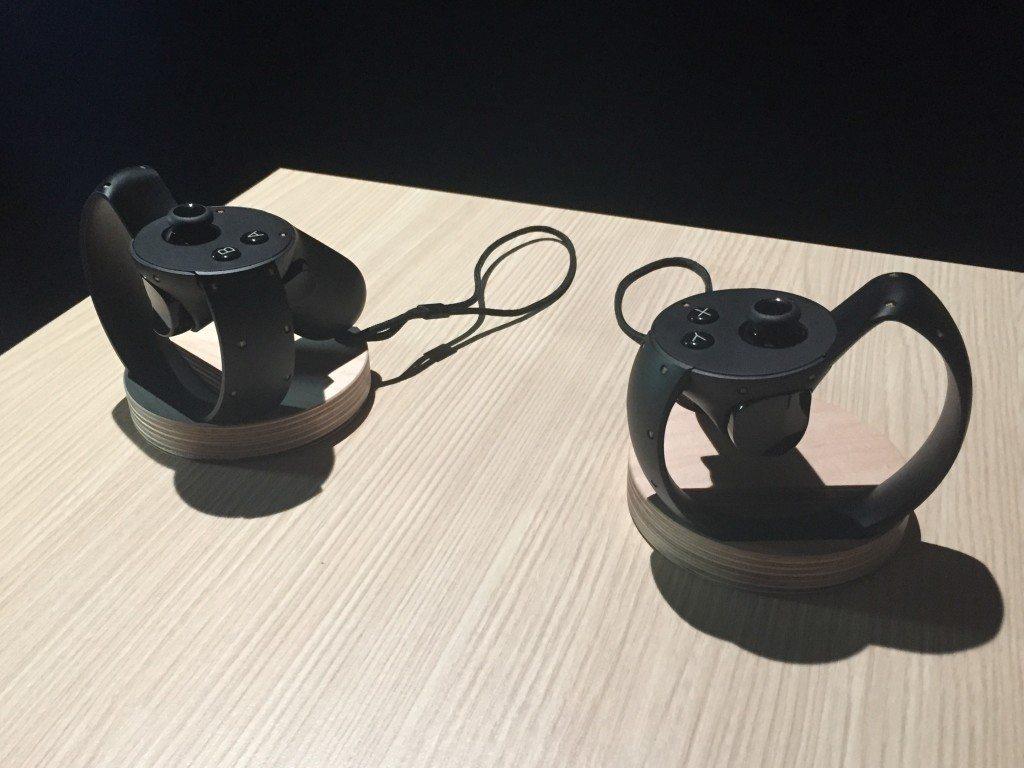 oculus-rift-will-cost-xxx-14340480197