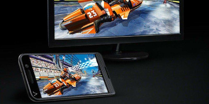 Saygus V Squared smartphone review