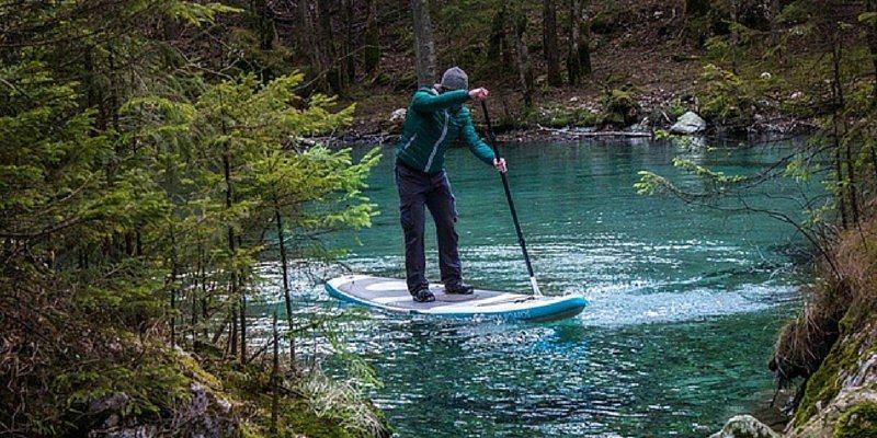 sipaboards paddle boarding