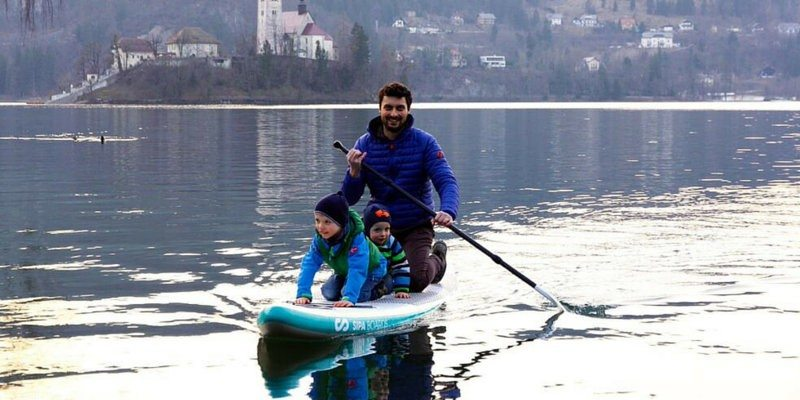 sipaboards paddleboard