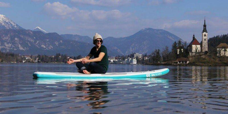 sipaboards water sports
