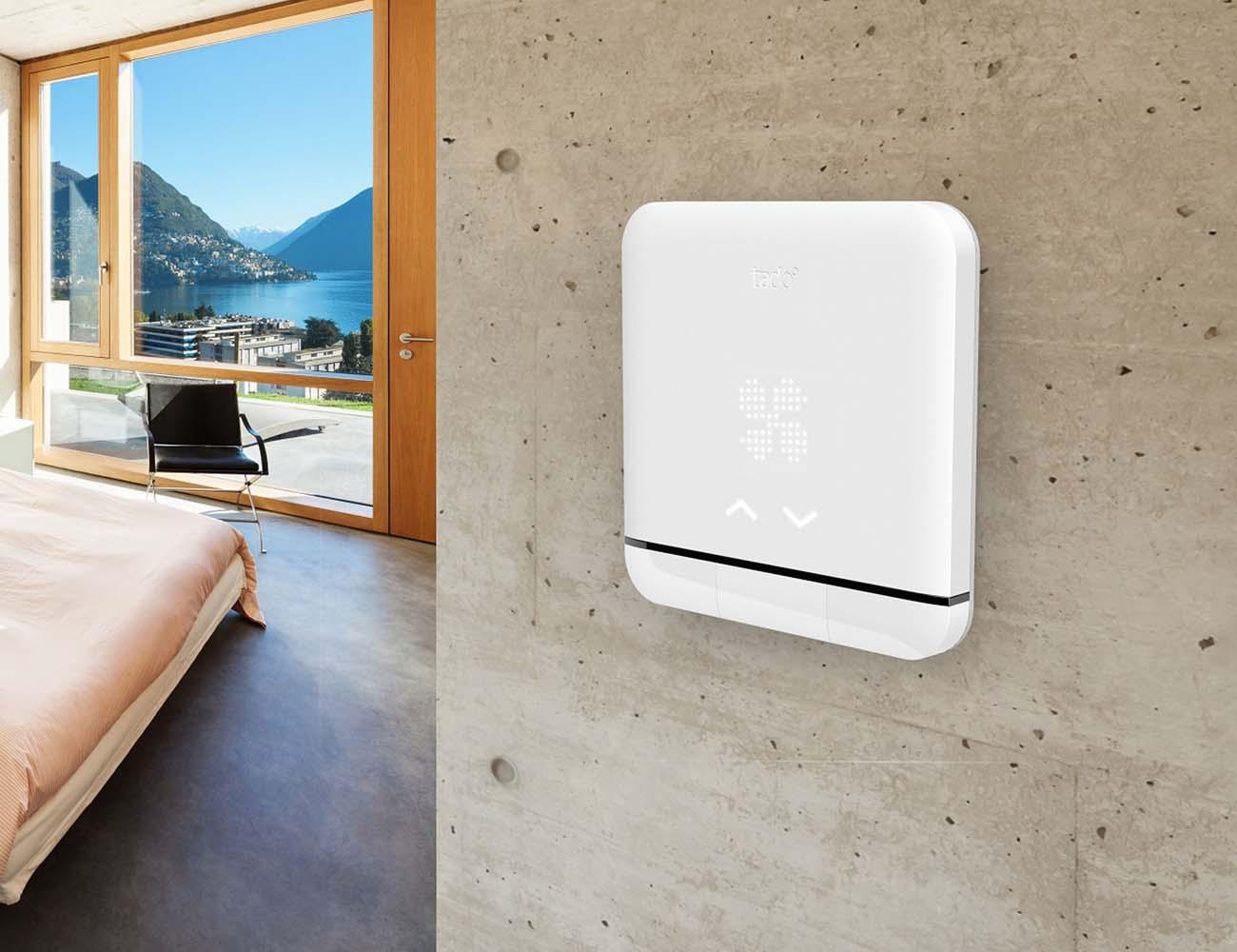 Tado+Smart+AC+Control