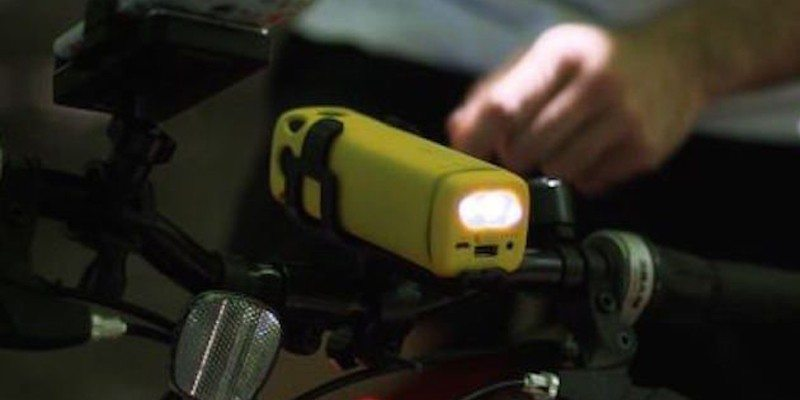 Biker Mate – All In One Solution For Bikers