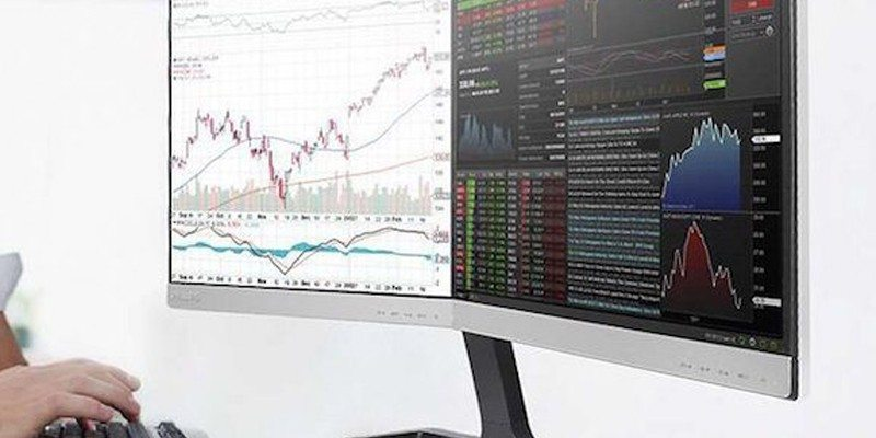 Brilliance Two-In-One Monitor by Philips