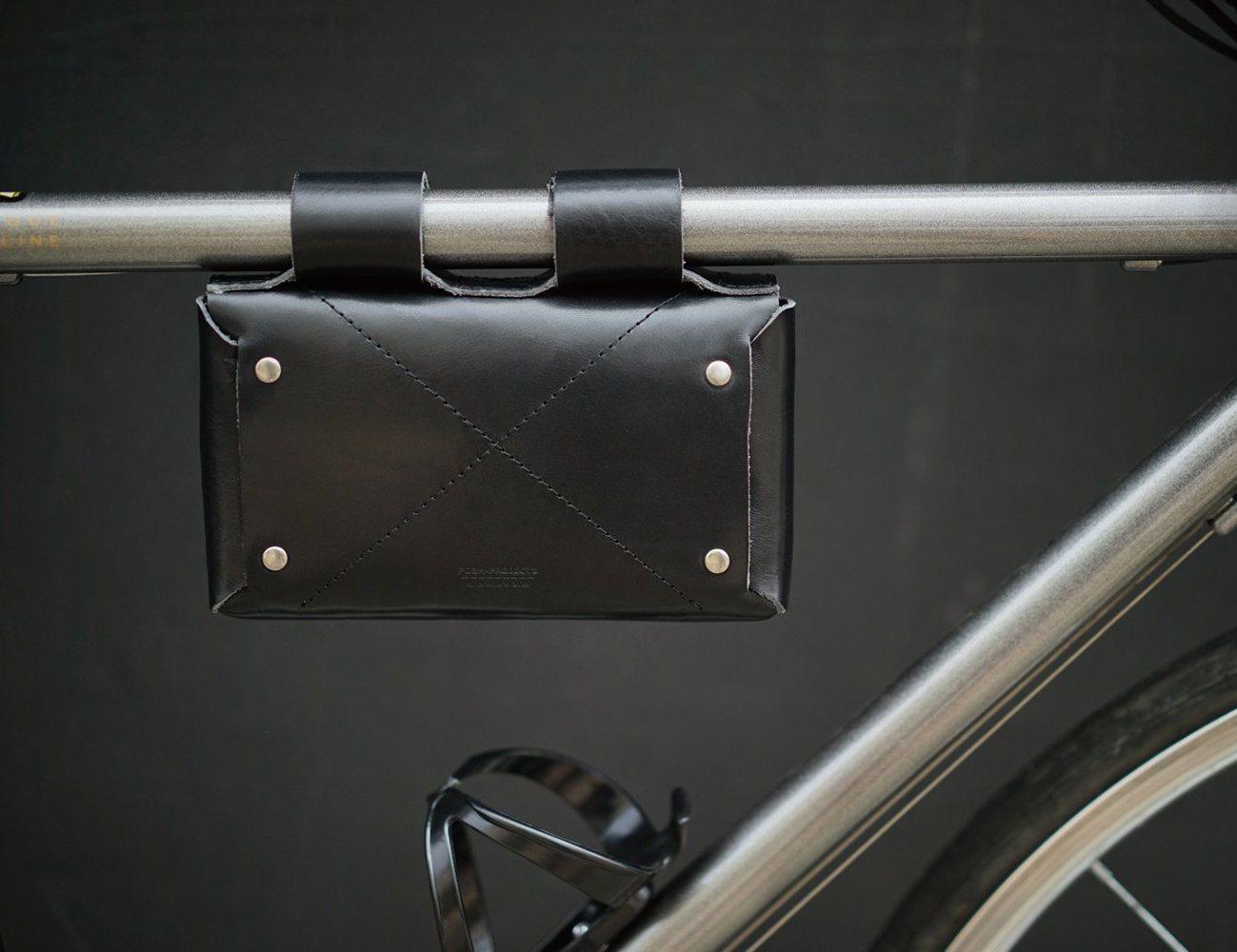 101 Bike Bag by Posh Projects