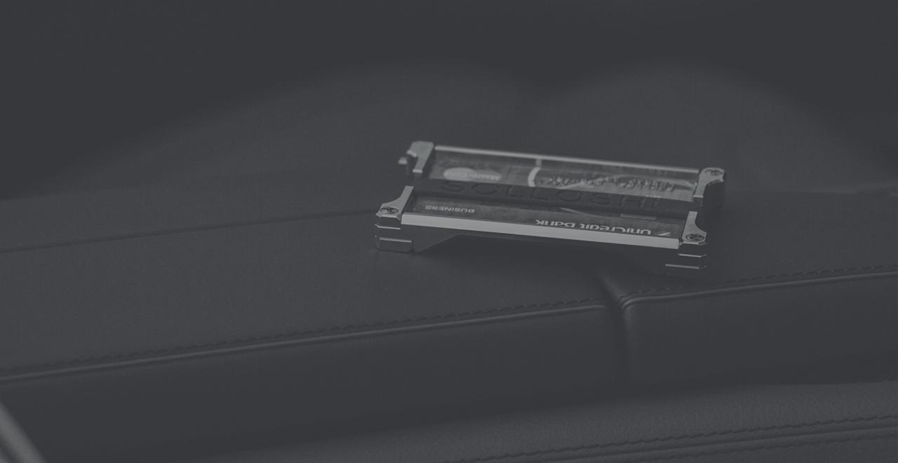38-slider