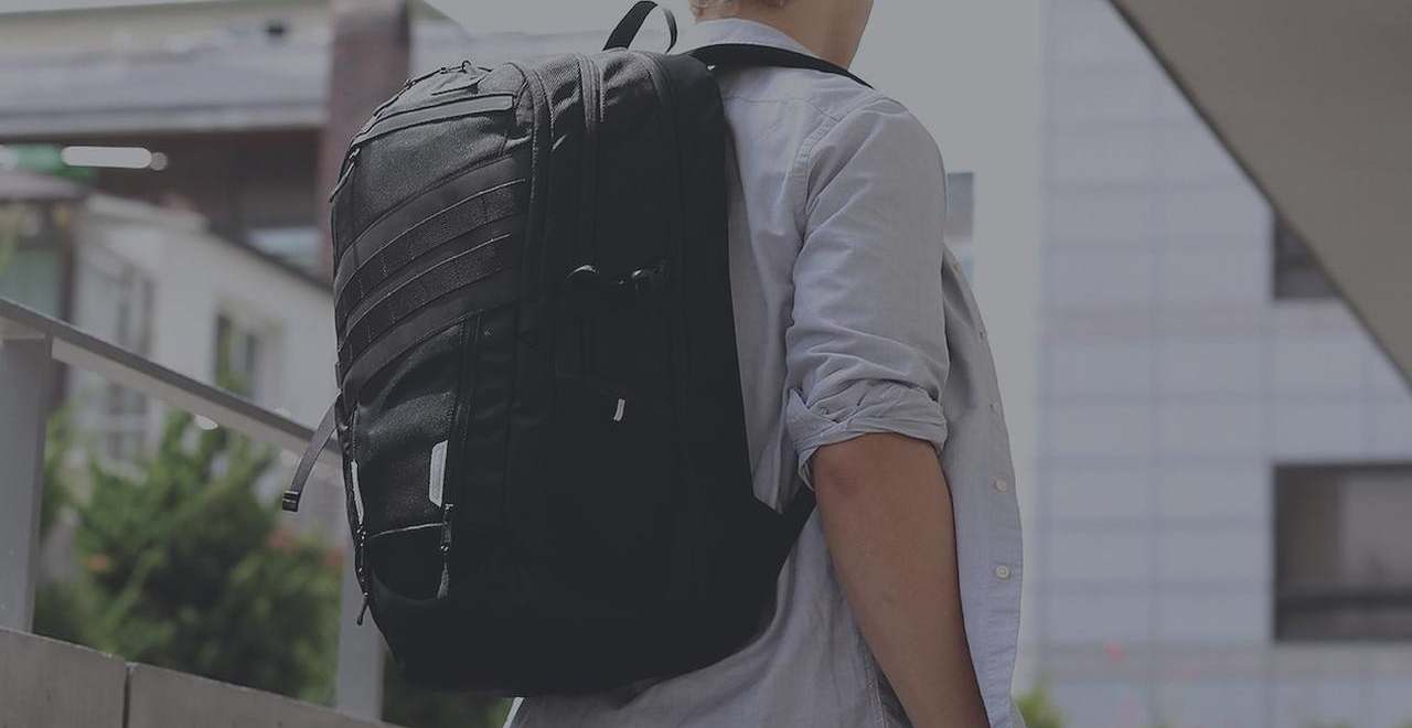 ABC-Backpack
