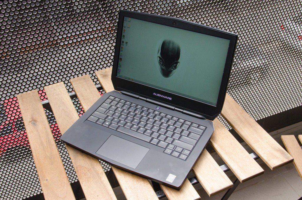 Alienware13F-1