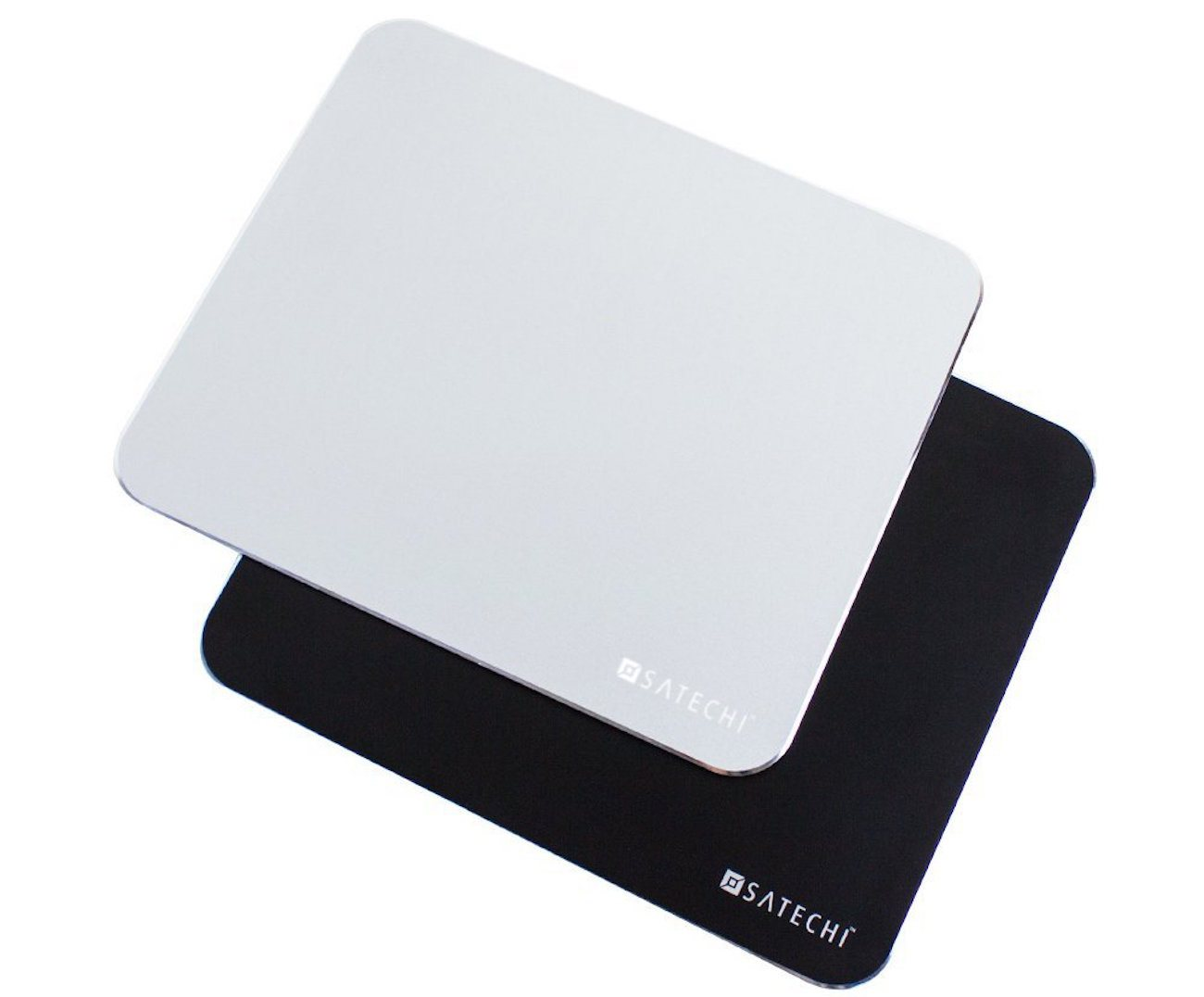 Aluminum Mouse Pad by ...