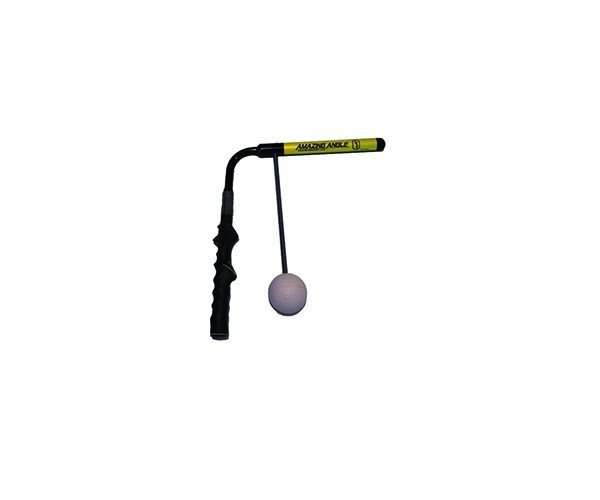 amazing-angle-golf-swing-training-aid-02