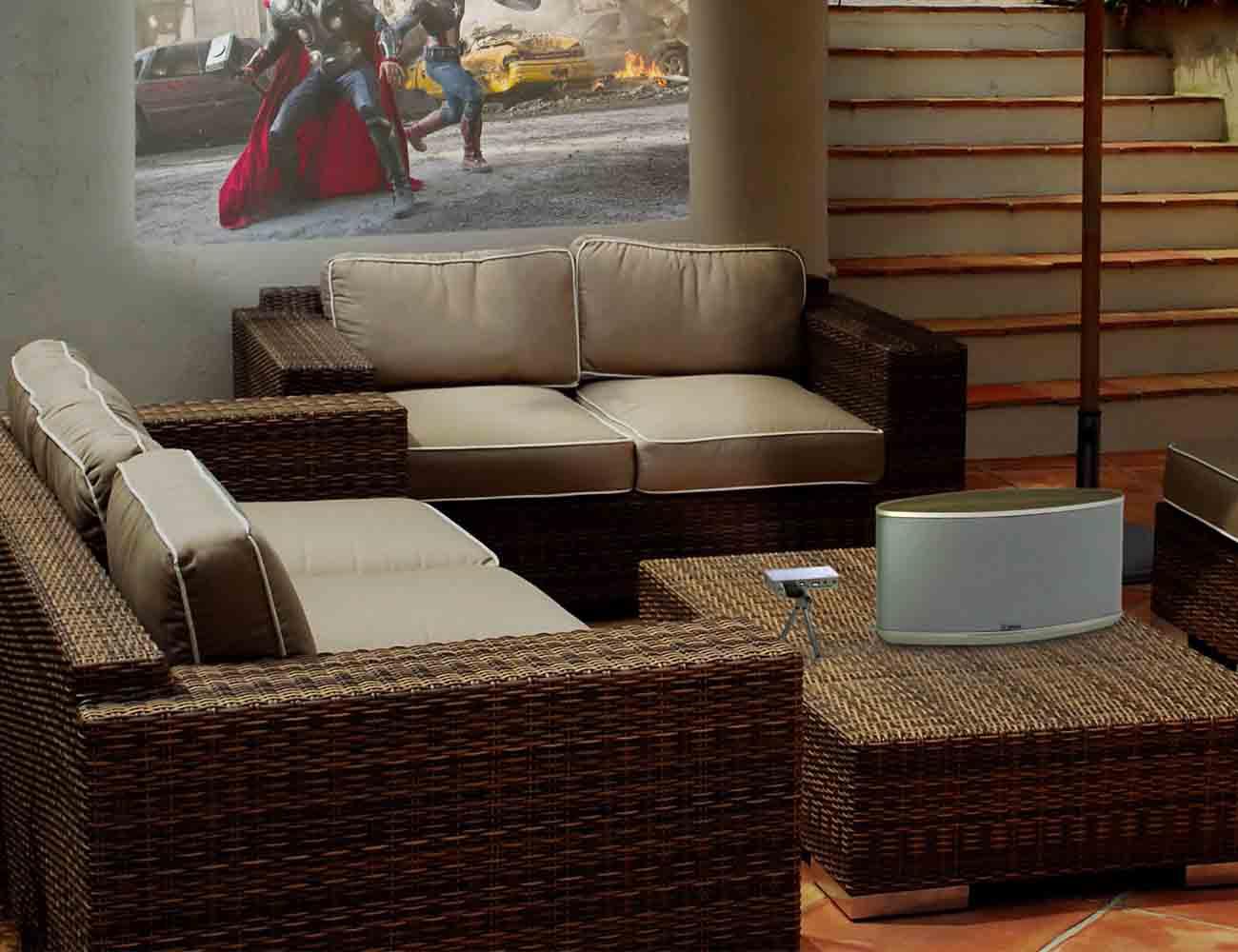 AxiomAir+%26%238211%3B+Powerful+Wireless+Wi-Fi+Speaker