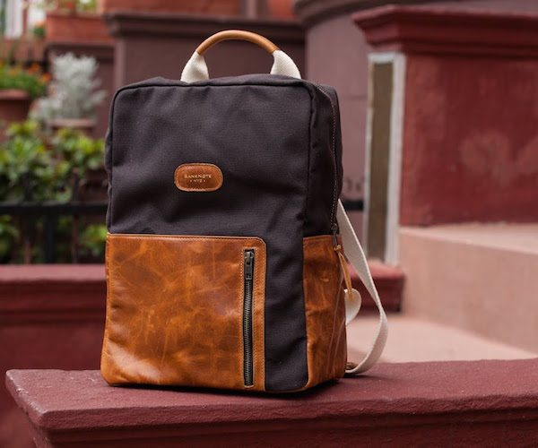 Bags and Backpacks – Gadget Flow 255bf6879528d