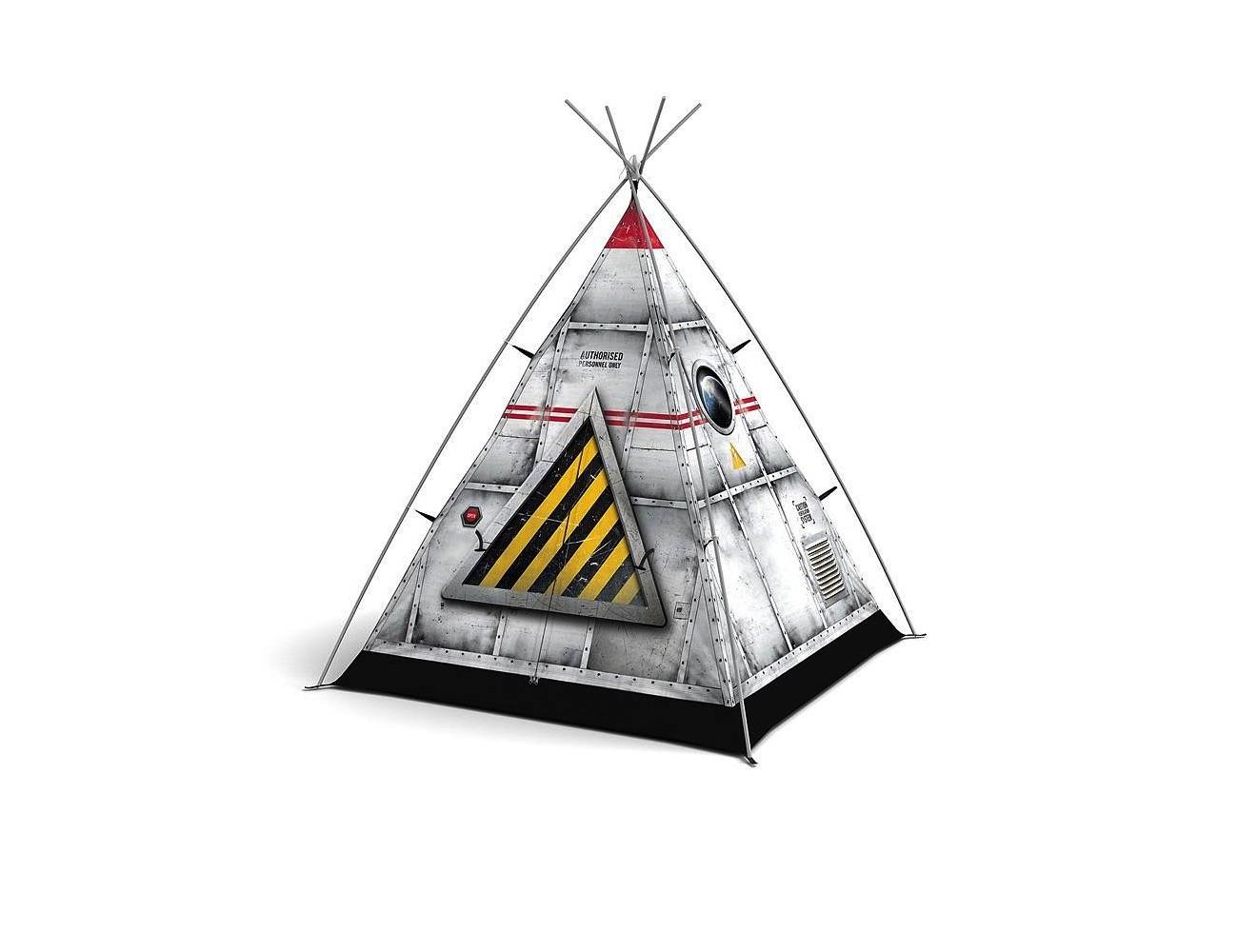 blast-off-tent-by-fieldcandy-03
