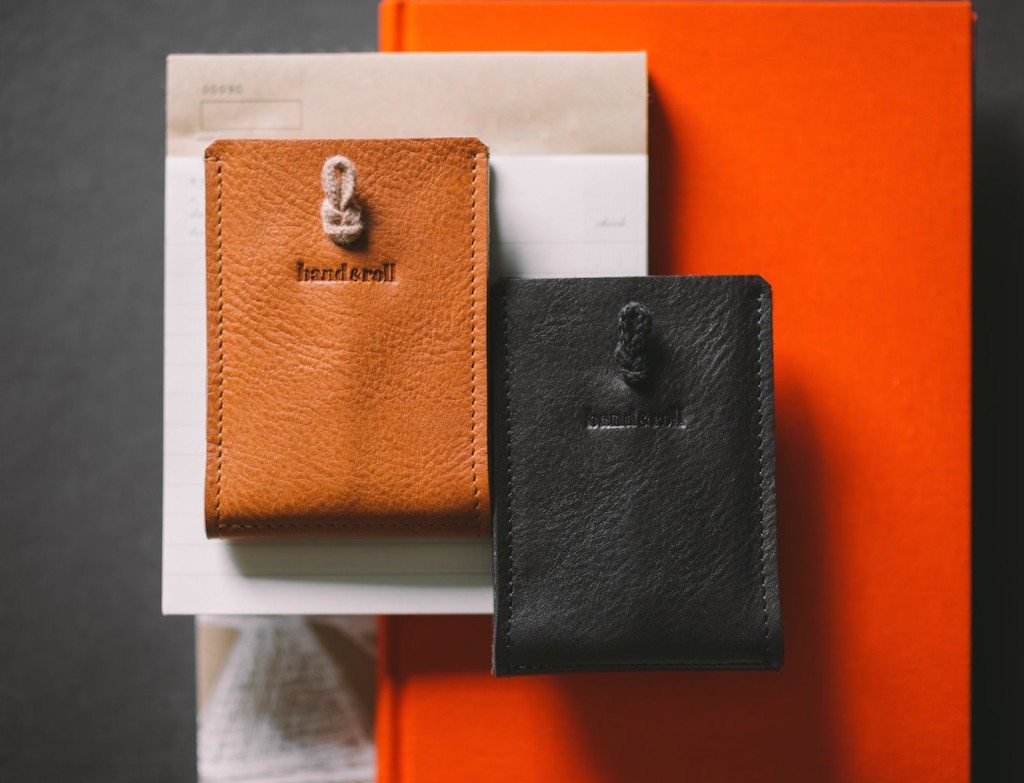 Card+Wallet+Companion+by+band%26%23038%3Broll