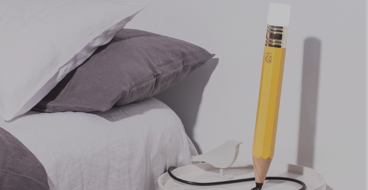 drew-the-pencil-lamp