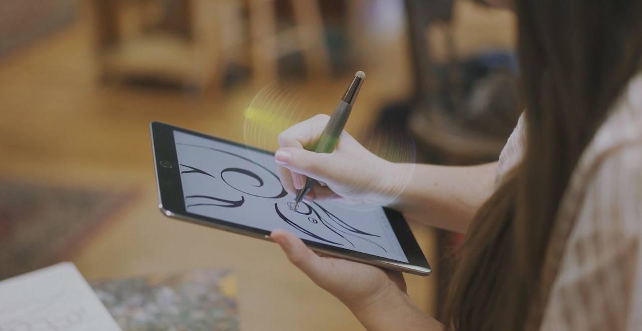 flip-smart-stylus
