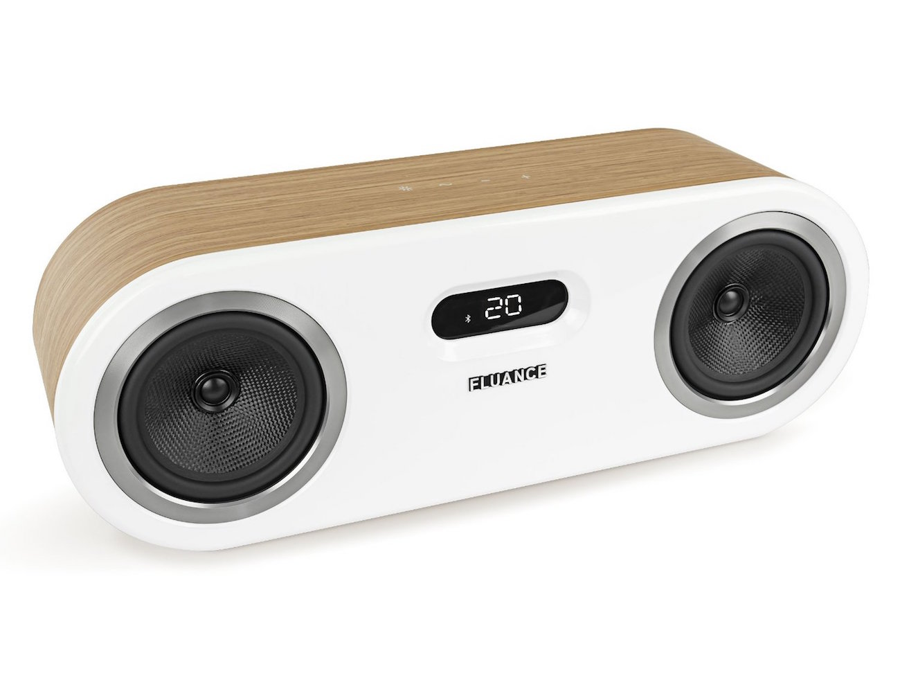 fluance-fi50-high-performance-bluetooth-wood-speaker-system-03