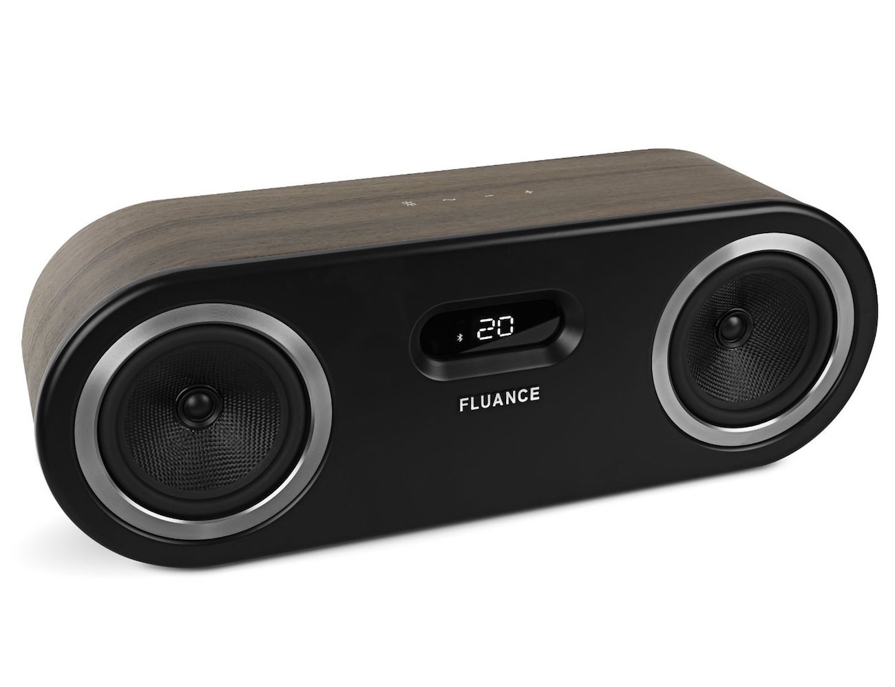 fluance-fi50-high-performance-bluetooth-wood-speaker-system-04