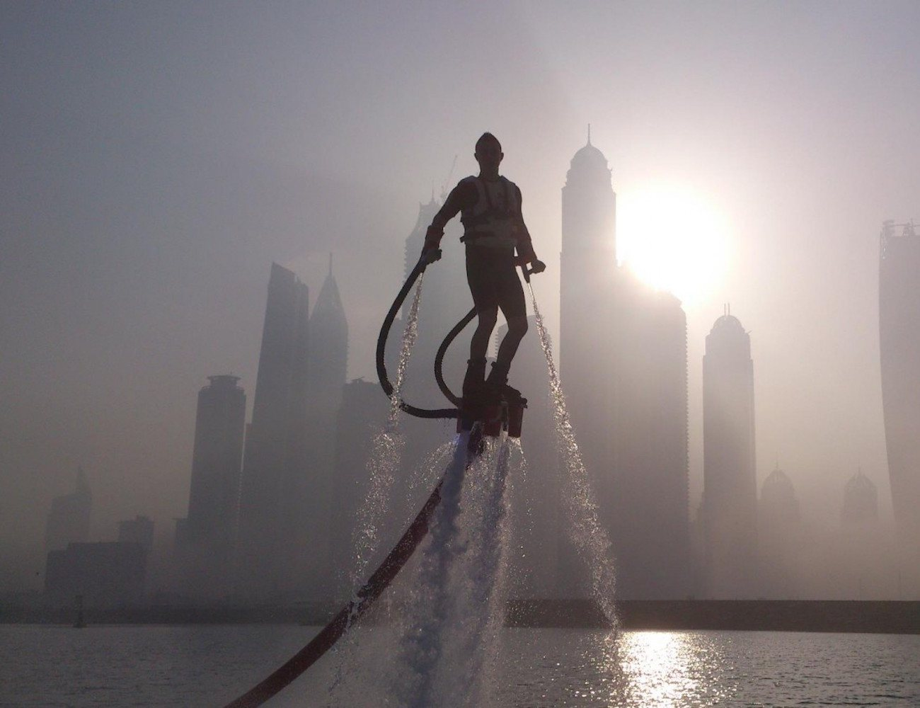 flyboard-v3-complete-kit-by-zapata-02