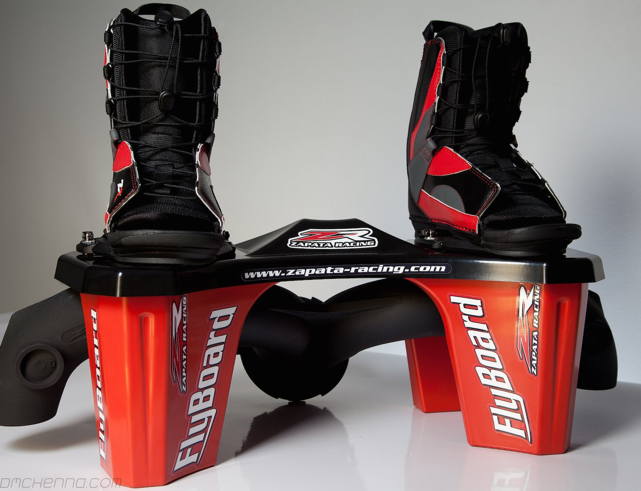 flyboard-v3-complete-kit-by-zapata-04