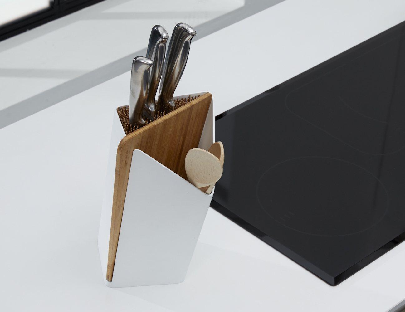forminimal-utensil-holder-board-01