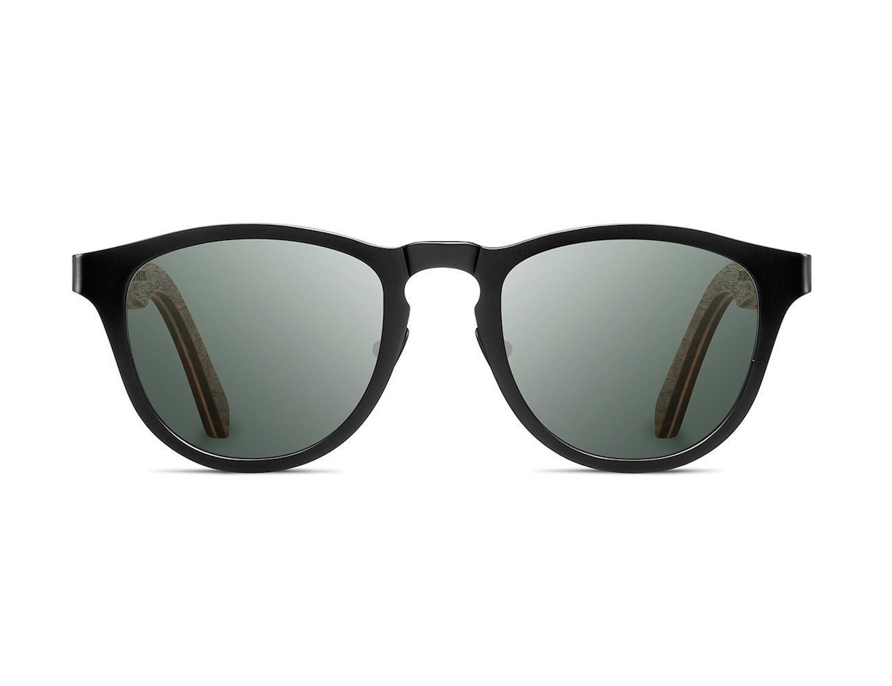 francis-titanium-fifty-fifty-sunglasses-by-shwood-06