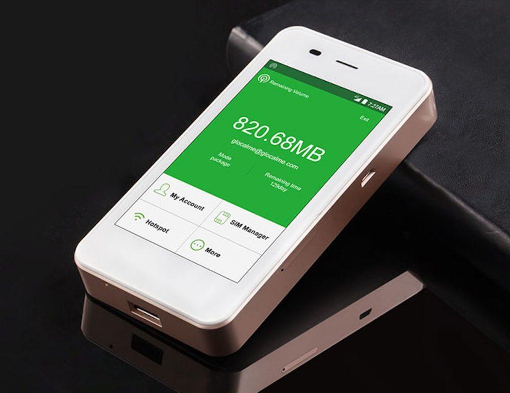 GlocalMe+G3+Secure+Mobile+WiFi+Hotspot