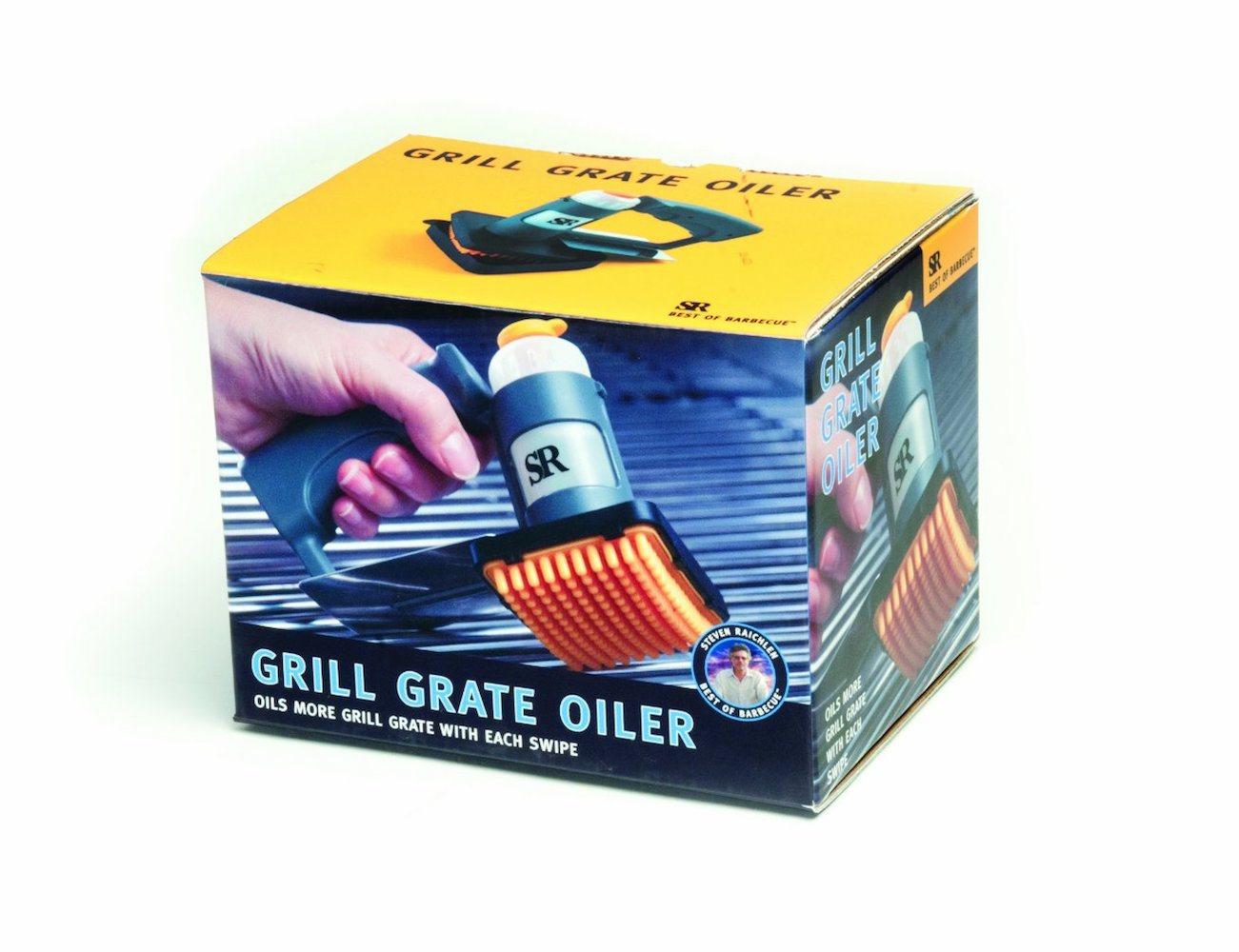 grilling-grate-oiler-brush-03