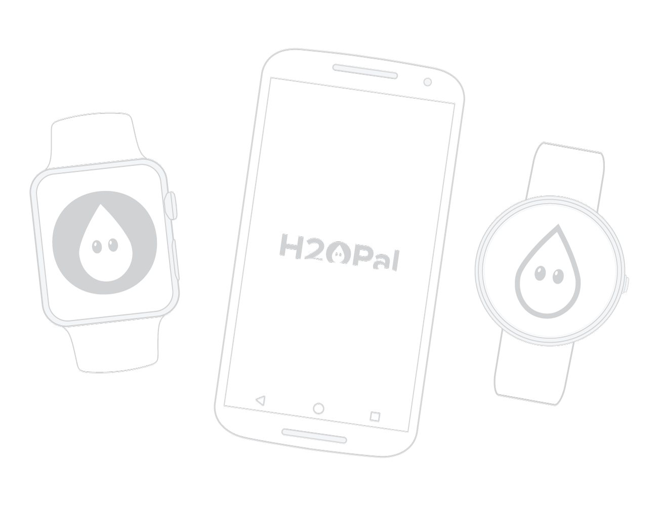 h2o-pal-hydration-tracker-04