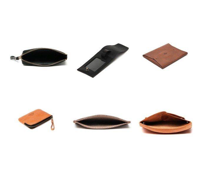 Handnaht, True Swiss Handcrafted Leather Goods